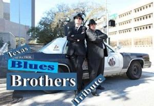 TexasBluesBrotherTribute